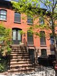 Condos for Sale in Carroll Gardens, New York City, New York $1,849,000
