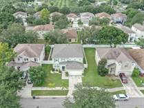 Homes for Sale in Black Stone at Bay Park, Ruskin, Florida $354,000