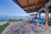 Homes for Sale in Mision Viejo, Baja California $585,000