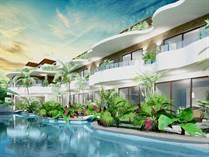 Condos for Sale in Veleta, Tulum, Quintana Roo $133,980