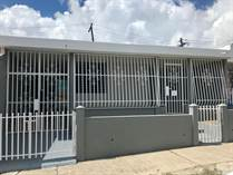 Homes for Sale in Riveras de Cupey, San Juan, Puerto Rico $79,999