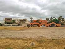 Lots and Land for Sale in Punta Piedra, Ensenada, Baja California $317,250