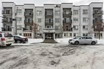 Condos for Sale in Crestview, Nepean, Ontario $455,000