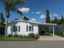 Homes Sold in Lake Pointe Village, Mulberry, Florida $52,500