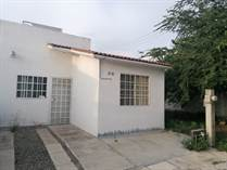 Homes for Sale in MESCALEZ, Bahia de Banderas, Nayarit $40,490