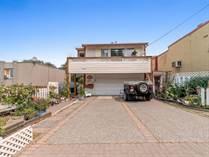 Homes for Sale in Kelowna North, Kelowna, British Columbia $834,900
