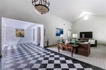 Homes for Sale in Dorado Beach East, Dorado, Puerto Rico $6,000,000