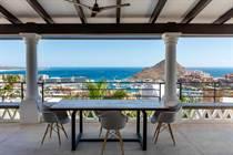 Homes for Sale in El Pedregal, Cabo San Lucas , Baja California Sur $1,750,000