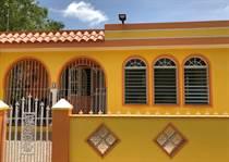 Homes for Sale in Sect. Geño López, Las Piedras, Puerto Rico $118,000