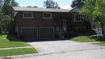 Homes Sold in Lakeshore Parkdale, Waterloo, Ontario $549,900