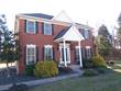 Homes for Sale in Nelson County, Coxs Creek, Kentucky $379,900