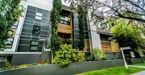 Condos for Sale in West End, Vancouver, British Columbia $945,000