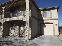 Homes for Rent/Lease in Prescott Valley, Arizona $1,300 monthly