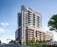 Condos for Sale in Richmond Hill, Ontario $400,000