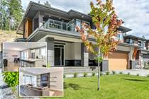 Homes Sold in Wilden, Kelowna, British Columbia $859,900