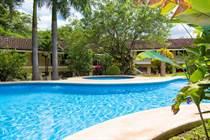 Condos for Sale in Ocotal, Guanacaste $38,000