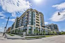 Condos for Sale in Warden/Highway 7, Markham, Ontario $509,900
