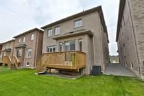 Homes for Sale in Trafalgar/Dundas, Oakville, Ontario $1,215,000