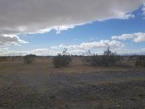 Lots and Land for Sale in Salton City, California $9,500