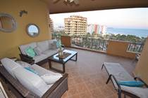 Homes for Sale in Bella Sirena, Puerto Penasco/Rocky Point, Sonora $379,000