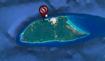 Lots and Land for Sale in Cozumel, Quintana Roo $2,084,000