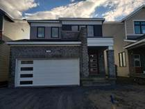 Homes for Rent/Lease in Trtailwest, Ottawa, Ontario $2,350 monthly