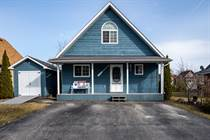 Homes for Sale in Lakes of Wasaga, Wasaga Beach, Ontario $289,900