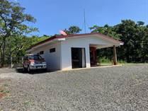 Homes for Sale in Barrio San José, Atenas, Alajuela $80,000