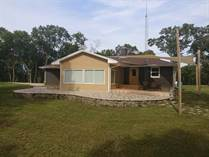 Homes for Sale in Wisconsin Dells, Wisconsin $269,900