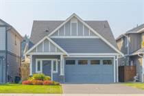 Homes Sold in North Saanich, Victoria, British Columbia $739,900