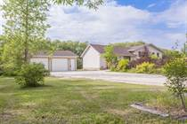 Homes Sold in Dufresne, Manitoba $324,900
