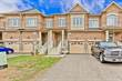 Homes Sold in Stoney Creek, Hamilton, Ontario $679,900