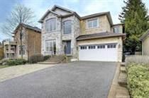 Homes for Sale in Yonge/York Mills, Toronto, Ontario $2,599,999