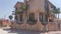 Homes for Sale in Playas de Rosarito, Baja California $320,000