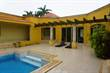Homes for Sale in Dzitya, Yucatan $7,900,000