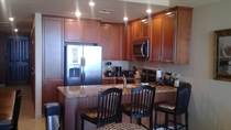 Homes for Sale in Las Palomas, Puerto Penasco, Sonora $230,000