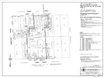 Lots and Land for Sale in Niagara Falls, Ontario $3,200,000