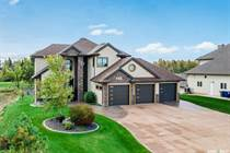 Condos for Sale in Saskatchewan, Greenbryre, Saskatchewan $1,649,500
