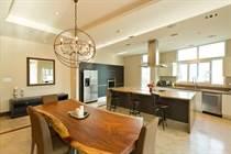 Homes for Sale in San Rafael, San José $885,000