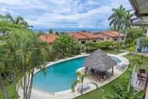 Condos for Sale in Langosta, Guanacaste $299,000