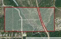 Lots and Land for Sale in Clearwater, British Columbia $549,900