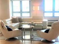Condos for Rent/Lease in Condo. Gallery Plaza, San Juan, Puerto Rico $4,000 monthly