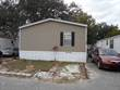 Homes for Sale in Lamplighter On The River, Tampa, Florida $59,999
