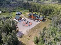 Homes for Sale in Cold Lake Area, Cold Lake, Alberta $850,000