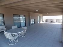 Homes for Sale in Sonora, Puerto Penasco, Sonora $220,000