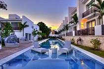 Homes for Sale in Playacar Phase 2, Playa del Carmen, Quintana Roo $445,000