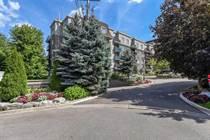 Condos for Sale in Royal York/QEW, Toronto, Ontario $550,000