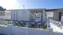 Homes for Sale in San Antonio, Ponce, Puerto Rico $90,000