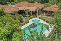 Homes for Sale in Palo Alto, Playa Hermosa, Guanacaste $425,000