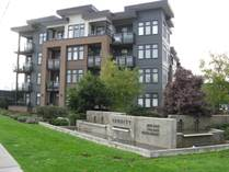 Condos for Sale in Langley City Centre, Langley City, British Columbia $429,900